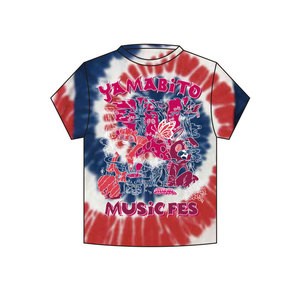 Mr.YAMABITO Tee Shirt(ユーエスエー)